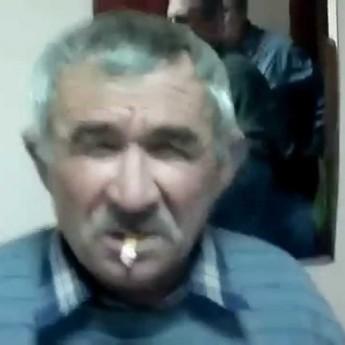 Fajčiar – úroveň Boh