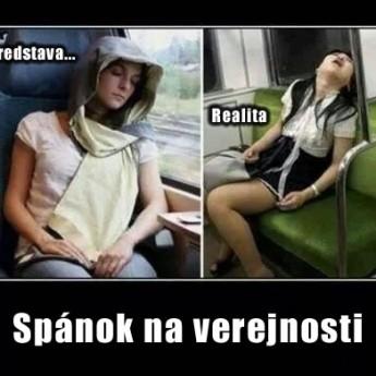 spanok-na-verejnosti