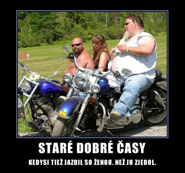 stare-dobre-casy-motorkara