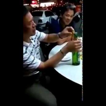 Ako ľahko otvoriť pivo