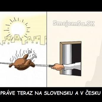 Výsledok vyhľadávania obrázkov pre dopyt vtipy o slovensku