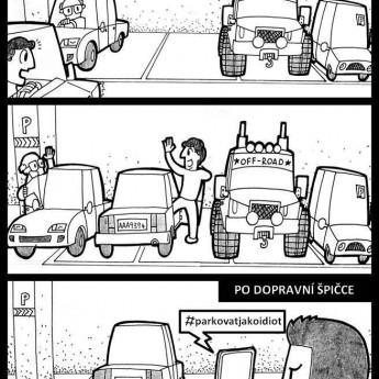 komik kreslený sex