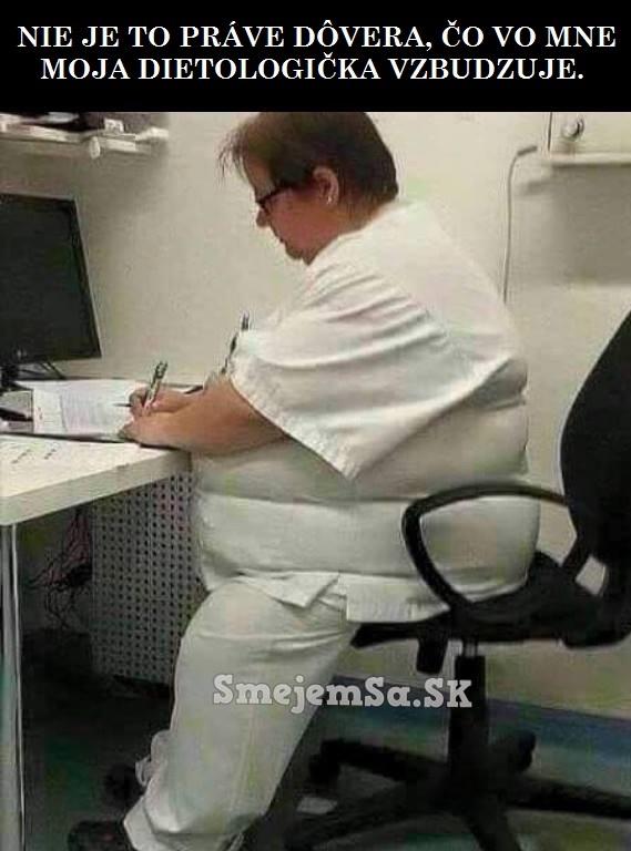 DIETOLOGIčKA