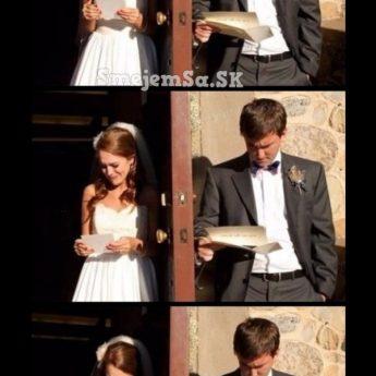 Rozdiel medzi mužom a ženou