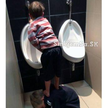 Bratia v dobrom i zlom
