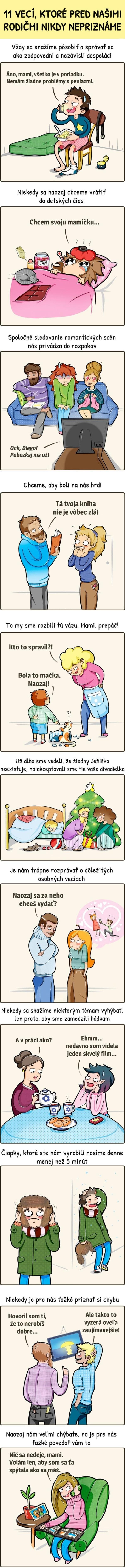 rodicmi