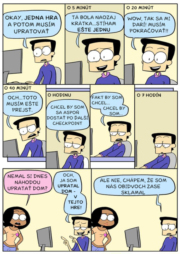 Smejemsa Sk Vtipy Obrazky Videa Online Hry Citaty